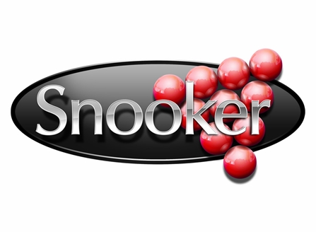 Snooker Albion